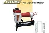 Light Duty Stapler - LU-G32HAC