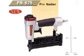 Pin Nailer - PN-625