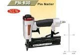 Pin Nailer - PN-630
