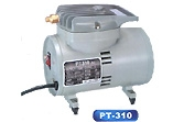 Mini-Compressor PT-310