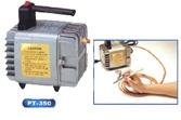 Mini-Compressor PT-350