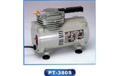 ini-Compressor PT-380S