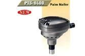 Palm Nailer - PTS-8400