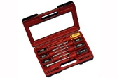 Screwdriver Set - SD-27021P