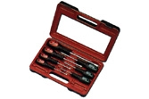 Screwdriver Set - SD-38007P