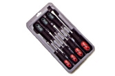 Screwdriver Set - SD-38007PC