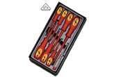 Insulated Screwdriver Set - SD-38008E