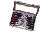 Screwdriver Set - SD-38010P