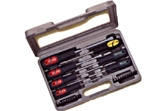 Screwdriver Set - SD-38027P