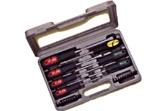 Screwdriver Set - SD-38027P