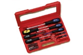 Screwdriver Set - SD-38042P